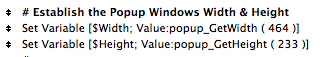 popupwindows 6