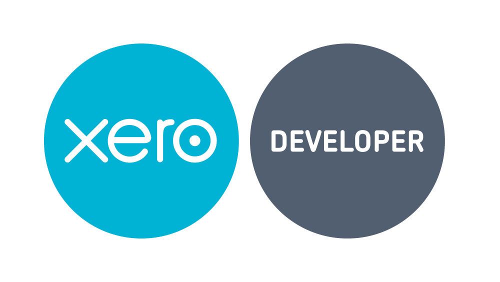 Xero Approved Developers