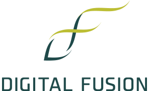 Digital Fusion – Web and FileMaker Developers